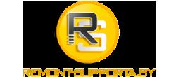 logosupportnew31466712261