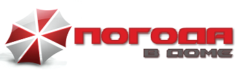 Logopvd1482393506